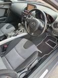 Mazda RX-8, 2008 год, 695 000 руб.