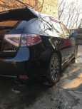 Subaru Impreza, 2011 год, 500 000 руб.