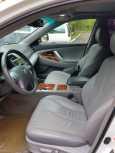 Toyota Camry, 2010 год, 890 000 руб.
