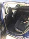 Volkswagen Passat, 1998 год, 250 000 руб.