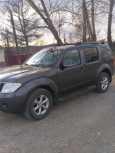 Nissan Pathfinder, 2012 год, 720 000 руб.