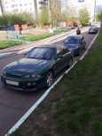 Nissan Skyline, 1995 год, 420 000 руб.