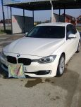 BMW 3-Series, 2012 год, 875 000 руб.