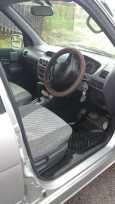 Toyota Cami, 2000 год, 320 000 руб.
