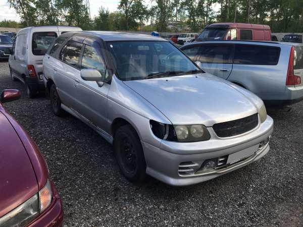 Nissan R'nessa, 1999 год, 105 000 руб.