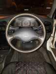 Mitsubishi Libero, 2000 год, 110 000 руб.
