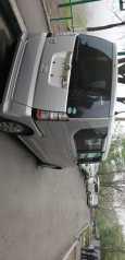 Honda N-BOX, 2014 год, 500 000 руб.