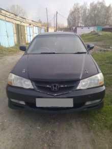 Томск Saber 2002