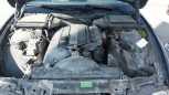 BMW 5-Series, 2000 год, 190 000 руб.