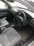 Toyota Corsa, 1996 год, 163 000 руб.