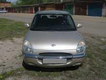 Рубцовск Sirion 1999