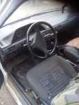 Mazda 323, 1993 год, 35 000 руб.