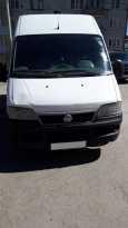 Fiat Doblo, 2011 год, 500 000 руб.