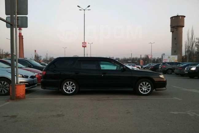 Nissan Avenir, 2005 год, 375 000 руб.