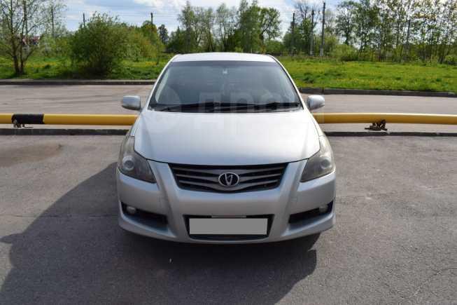 Toyota Blade, 2007 год, 460 000 руб.