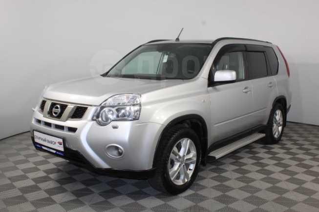 Nissan X-Trail, 2014 год, 975 000 руб.