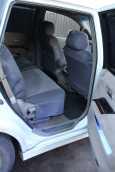 Honda Odyssey, 2001 год, 310 000 руб.