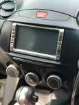 Mazda Demio, 2012 год, 349 000 руб.