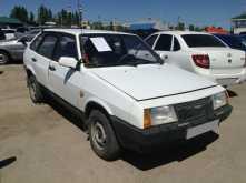 Саратов 2109 1988