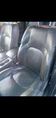 Nissan Pathfinder, 2013 год, 1 150 000 руб.