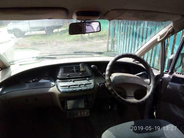 Toyota Estima, 1993 год, 150 000 руб.