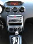 Peugeot 308, 2012 год, 369 000 руб.