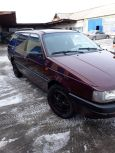 Volkswagen Passat, 1991 год, 125 000 руб.