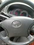 Toyota Camry, 2004 год, 470 000 руб.