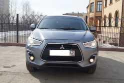 Кемерово ASX 2013