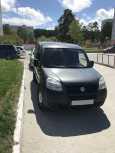 Fiat Doblo, 2006 год, 310 000 руб.