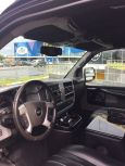 Chevrolet Express, 2012 год, 2 700 000 руб.