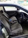 Toyota Vista, 1994 год, 100 000 руб.