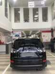 Mitsubishi Outlander, 2008 год, 727 000 руб.