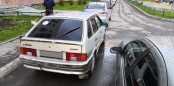 Лада 2114 Самара, 2006 год, 57 000 руб.