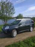 Nissan X-Trail, 2011 год, 920 000 руб.