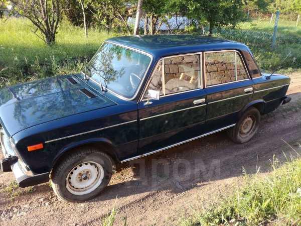 Лада 2106, 1992 год, 48 000 руб.
