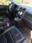 Honda CR-V, 2011 год, 1 000 000 руб.