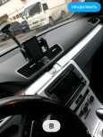 Volkswagen Passat CC, 2013 год, 930 000 руб.
