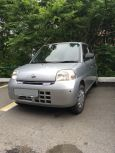 Daihatsu Esse, 2011 год, 199 000 руб.