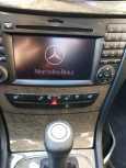 Mercedes-Benz E-Class, 2008 год, 780 000 руб.