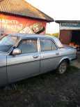 ГАЗ 31105 Волга, 2004 год, 65 000 руб.