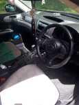 Subaru Impreza, 2007 год, 320 000 руб.