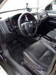 Mitsubishi Outlander, 2013 год, 1 025 000 руб.