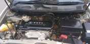 Toyota Harrier, 2003 год, 670 000 руб.