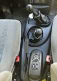 Chevrolet Niva, 2004 год, 204 000 руб.