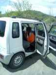 Suzuki Wagon R Wide, 1997 год, 55 000 руб.