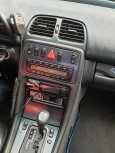 Mercedes-Benz CLK-Class, 1999 год, 280 000 руб.
