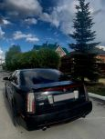 Cadillac STS, 2007 год, 555 555 руб.