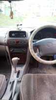 Toyota Sprinter, 2000 год, 255 000 руб.