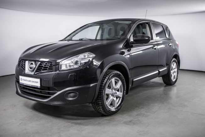 Nissan Qashqai, 2011 год, 699 000 руб.